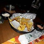 Varuna Memphis Pub Foto