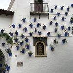 Foto de Barcelona Guide Bureau - Day Tours