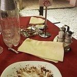 Foto van Steak House I Paoli