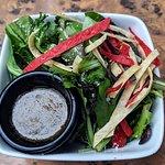 Photo de Iron Cactus Mexican Grill & Margarita Bar