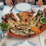 Photo of Restaurante Ala-Riba