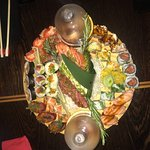 Foto de Mr.Binho Sushi Restaurante