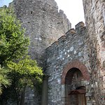 Фотография Rumeli Fortress