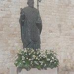 Bilde fra Basilica San Nicola