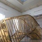 Foto van Galleria Nazionale d'Arte Moderna