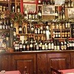 Photo of La Ciccia