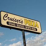 Foto Cruisers