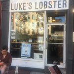 Luke's Lobster Upper West Side의 사진