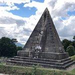 Foto de Star Pyramid