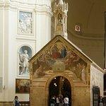 Museo della Porziuncolaの写真