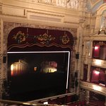 Photo de His Majesty's Theatre (HMT)