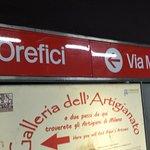 Zdjęcie Metropolitana Milanese