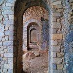 Foto de Tempio di Giove Anxur