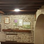 Photo of Le Relais des Gourmets