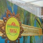 Photo of Sorveteria Bali