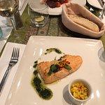 Lulu Restaurantの写真