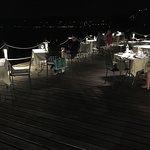 Photo of La Veranda Ristorante & Cafe
