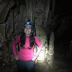 Foto de Caverna de Santana