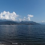 Foto van Stresa Tours