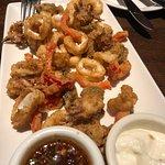 Billede af The Keg Steakhouse + Bar Fallsview Embassy Suites