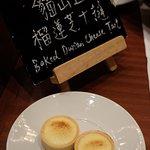 Photo of Cafe, Hyatt Regency Hong Kong, Tsim Sha Tsui