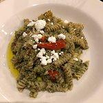 Valokuva: La Piazza Cucina Italiana