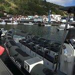 Espaco Talassa - Day Toursの写真