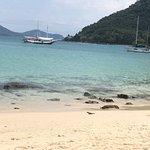 Billede af Cataguas Island
