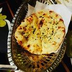 Photo of Haveli Indian Restaurant