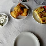 Foto de Kounali Family Tavern