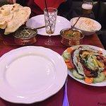 Photo of Royal India Restaurant