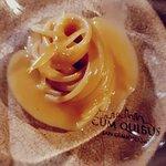 Фотография Cum Quibus