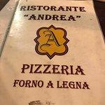 Ristorante Pizzeria Andrea e Licia Foto