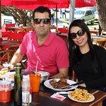 Restaurant DOn Pedro