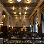 Cafe Imperial Foto