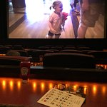 AMC Disney Springs 24 with Dine-in Theatresの写真