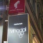 Vinodol Foto