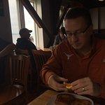 Foto Knead & Feed Restaurant