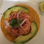 Photo of Blue Fish Cabo Seafood
