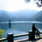 Ảnh về Lulin Lake