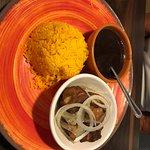 Foto de Mambos Cuban Cafe