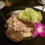 Foto de Noi Thai Cuisine