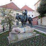 ภาพถ่ายของ Radićeva