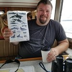 Puget Sound Express - Day Trips-bild