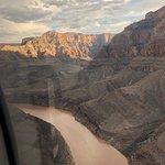 Foto de Sundance Helicopters