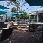 Photo of Mangoes Restaurant Key West