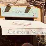 Foto di Gelateria Vernazza