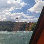 Photo of Niagara Jet Adventures