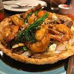 Hou Culinaria Chinesa