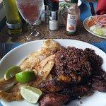 Foto de Sazon Cuban Cuisine